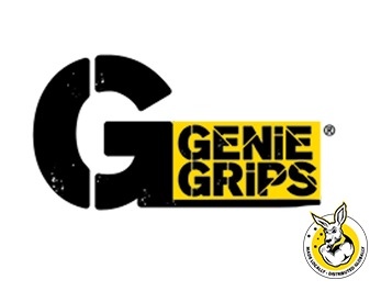 GenieGrips®