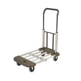 Matador verstelbare duwwagen, lvm. 150 kg