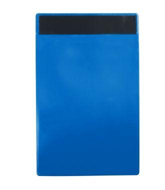 Tarifold Magnetic Identification Pocket (10 pack)