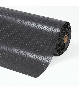Cushion Trax® werkmat