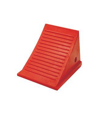Checkers'™ wielkeg van PU – draagvermogen 18.182 kg