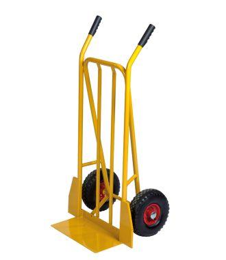 Kongamek steekwagen, draagvermogen 250 kg