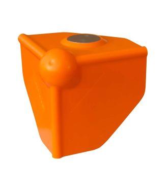 MagProtect hoekbeschermer