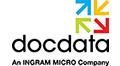 Referentie - DocData